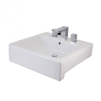 Toto Counter Top Wash Basin LW641CJ