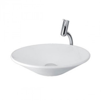 Toto Counter Top Wash Basin White LW535J