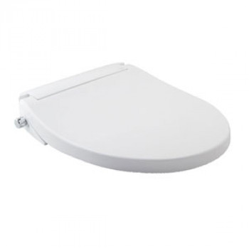 Toto Eco Wash Seat Cover TCW 07S