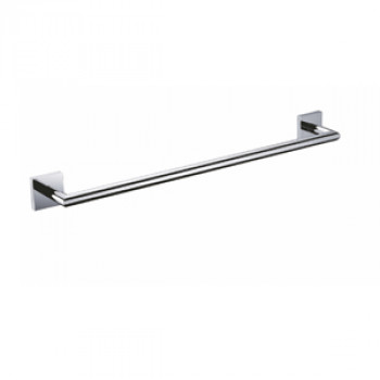 Perk Towel Bar 600mm