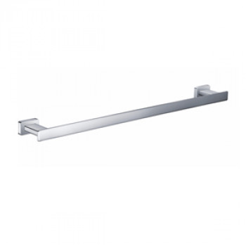 Perk Towel Rail 600mm