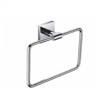 Perk Towel Ring