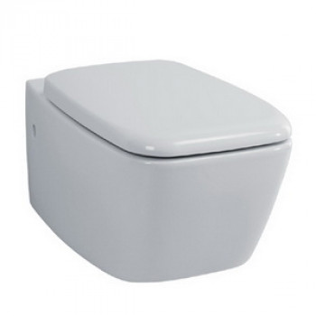 American Standard Wall Hung Toilet Ventuno