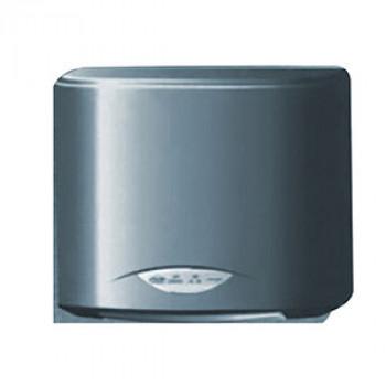 Viking Hand Dryer (ABS Body)