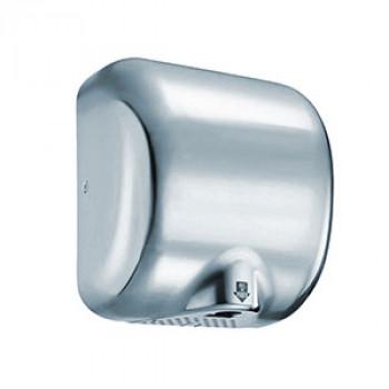 Viking Hand Dryer (Stainless Steel 304 Body)