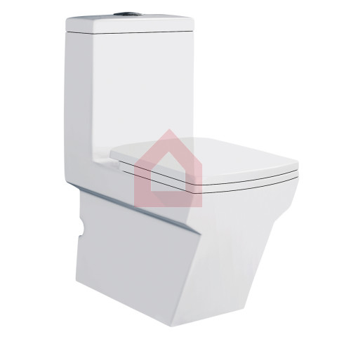 dooa floor mounted toilet 12 quot in aristo buy 16460