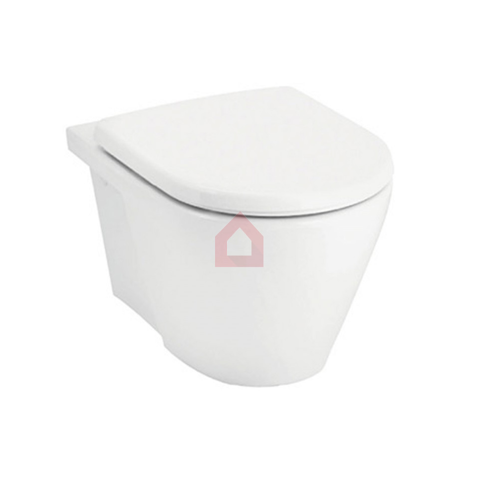 American Standard Wall Hung Toilet Acacia - Buy Wall Hung Toilets ...