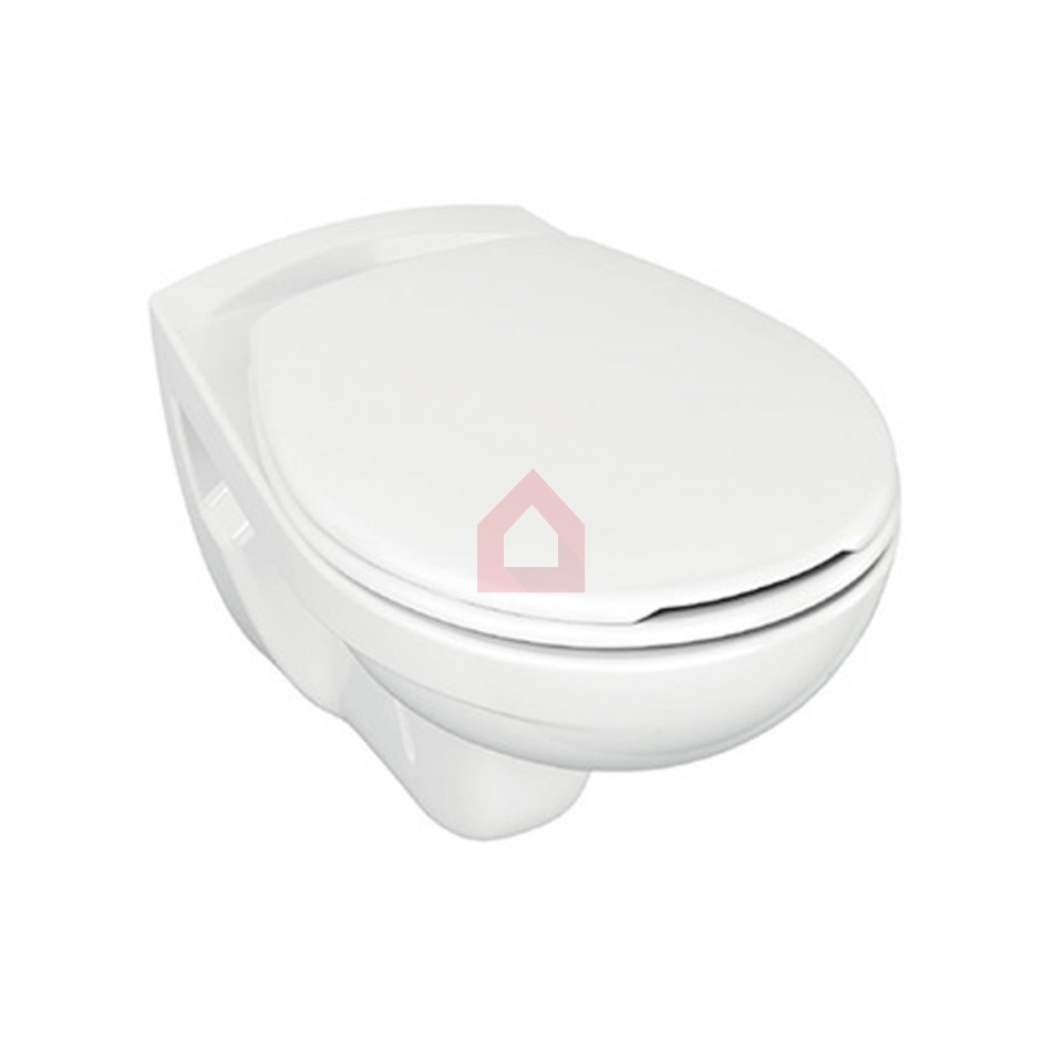 American Standard Wall Hung Toilet New Codie - Buy Wall Hung Toilets ...