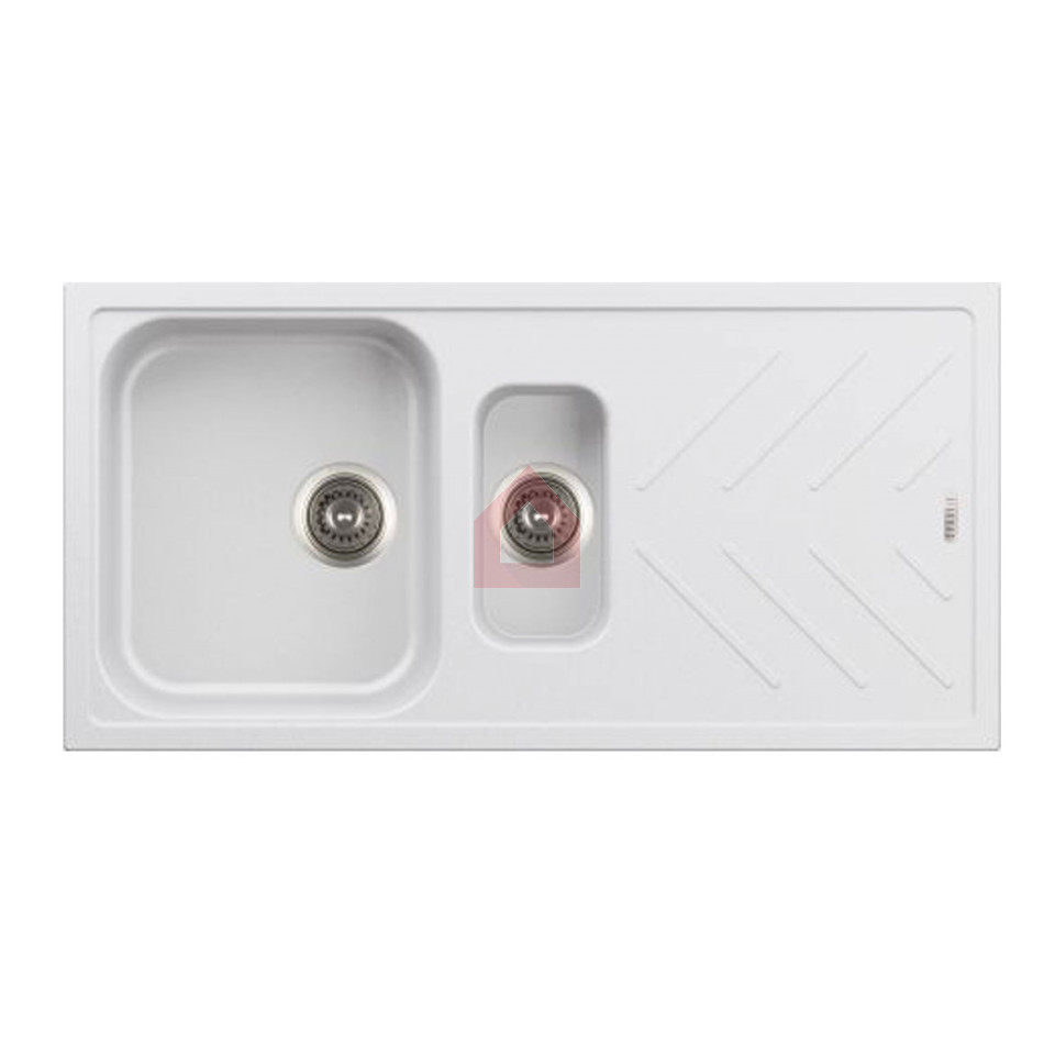 Who To Call To Install A New Kitchen Sink