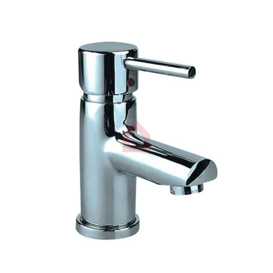 Jaquar Single Lever Basin Mixer Florentine Buy Taps And Faucets Online At