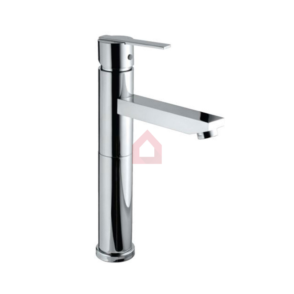 Jaquar bathroom fittings catalogue - Fancybox
