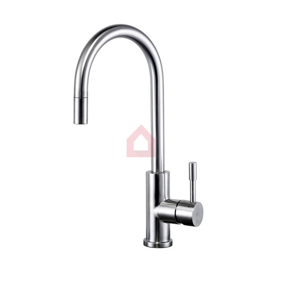 Franke Kitchen Faucets Franke Kitchen Faucet With Pull Out Shower And Swivel Spout Buy