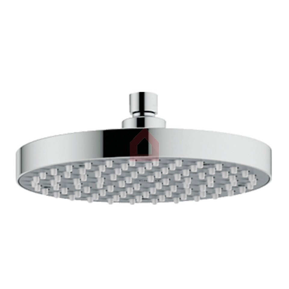 Grohe Head Shower - Buy Shower Heads Online at decorals.com