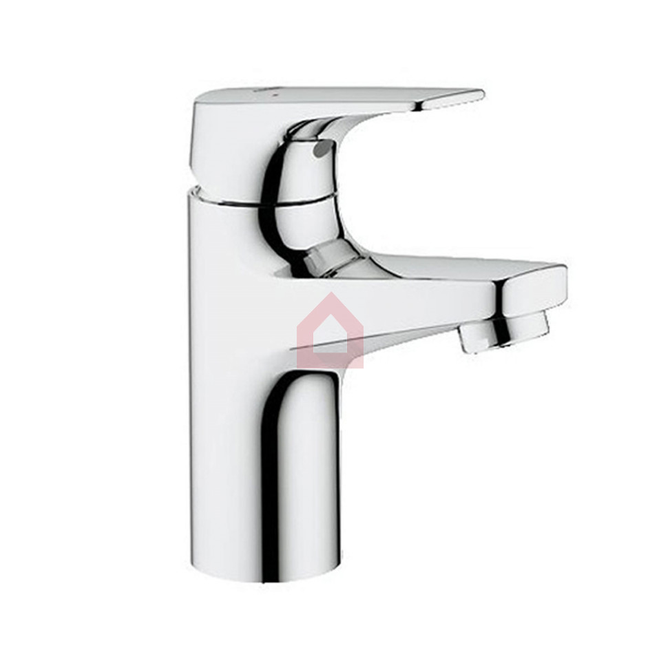 Grohe Pillar Tap Grohe Bauflow-32813000 - Buy Taps and Faucets ...