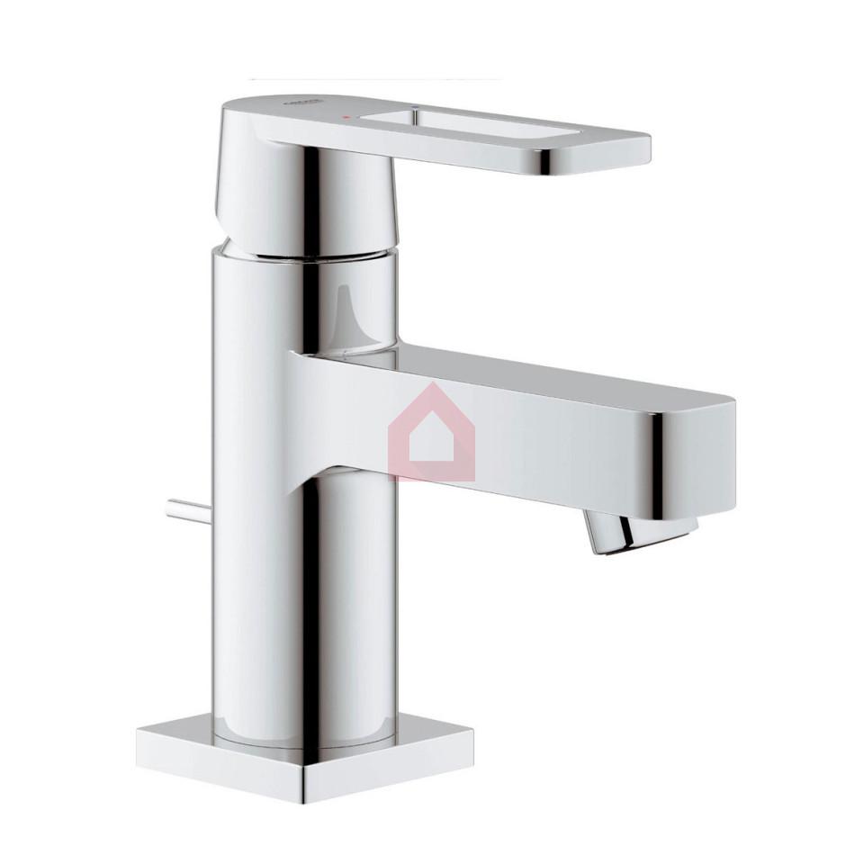 Grohe Quadra Basin Mixer Quadra-32631000 - Buy Taps and Faucets ...