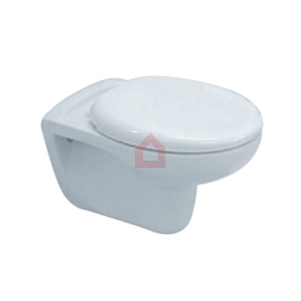 American Standard Wall Hung Toilet Loreno - Buy Wall Hung Toilets ...