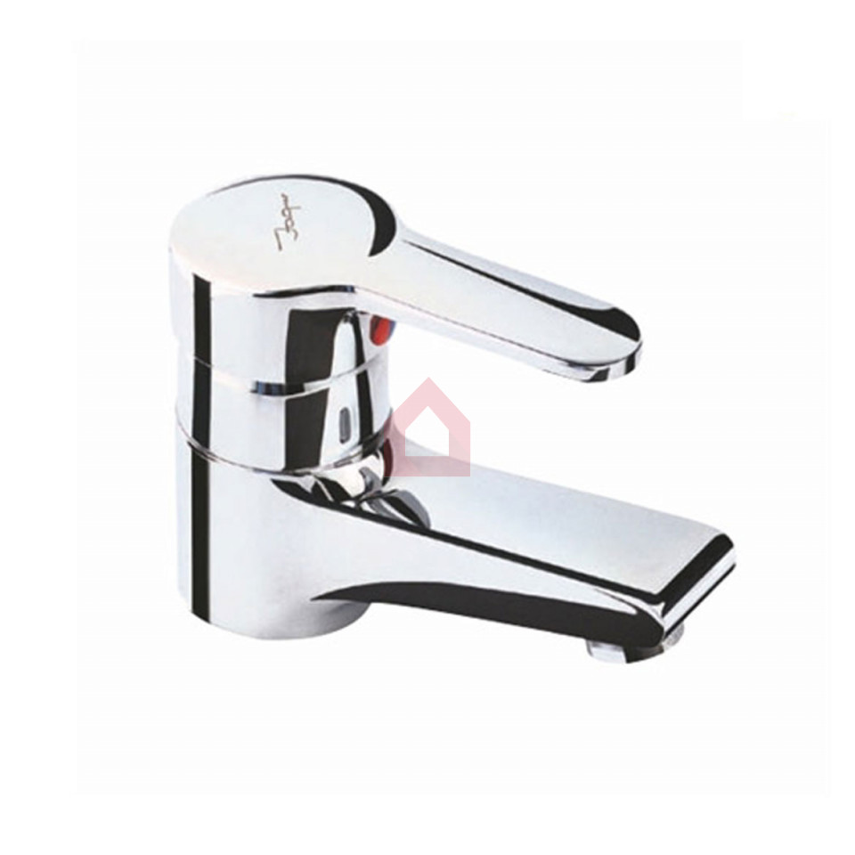 Jaquar Single Lever Basin Mixer Opal Buy Taps And Faucets Online At