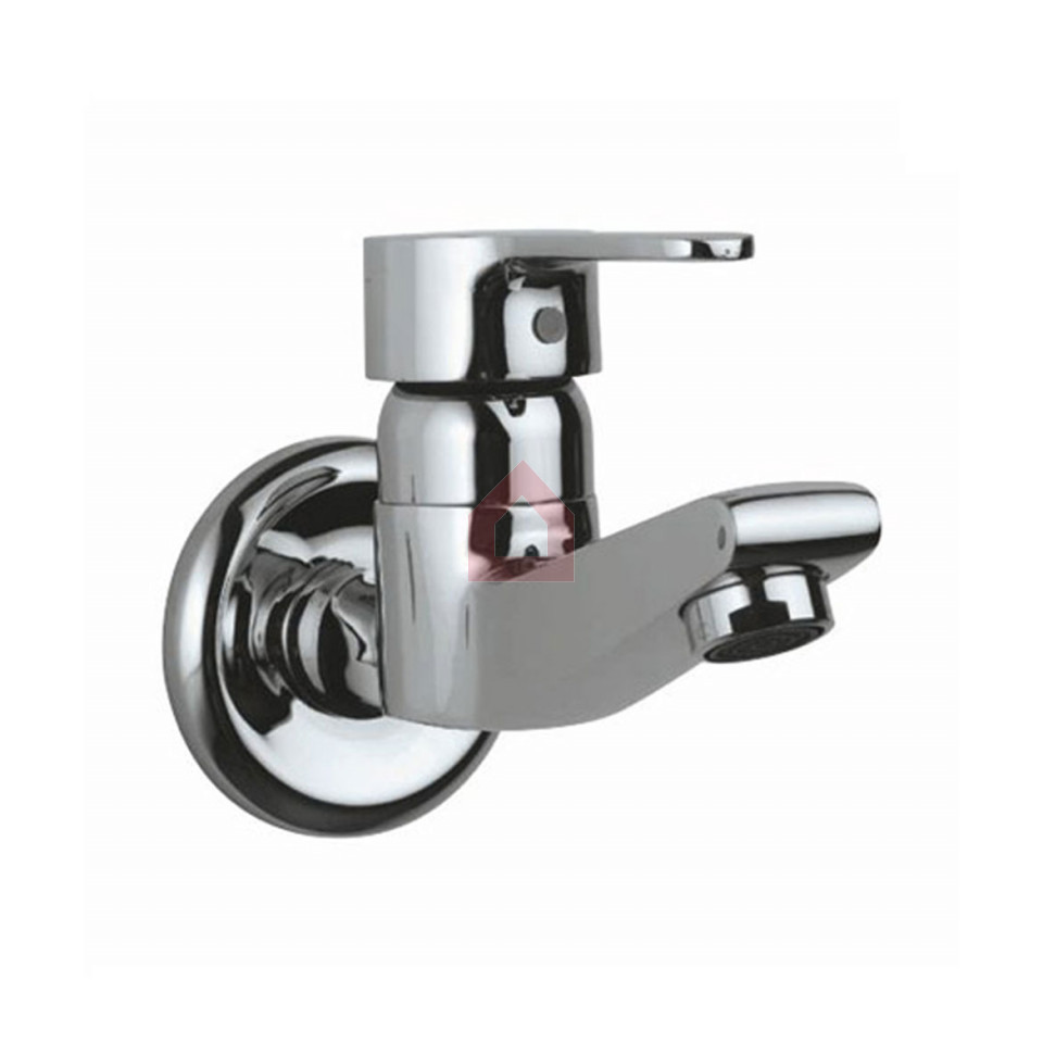 Jaquar Bib Cock Opal Buy Taps And Faucets Online At