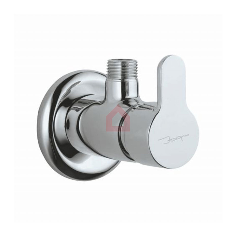 Jaquar Angular Stop Cock Opal Buy Taps And Faucets Online At