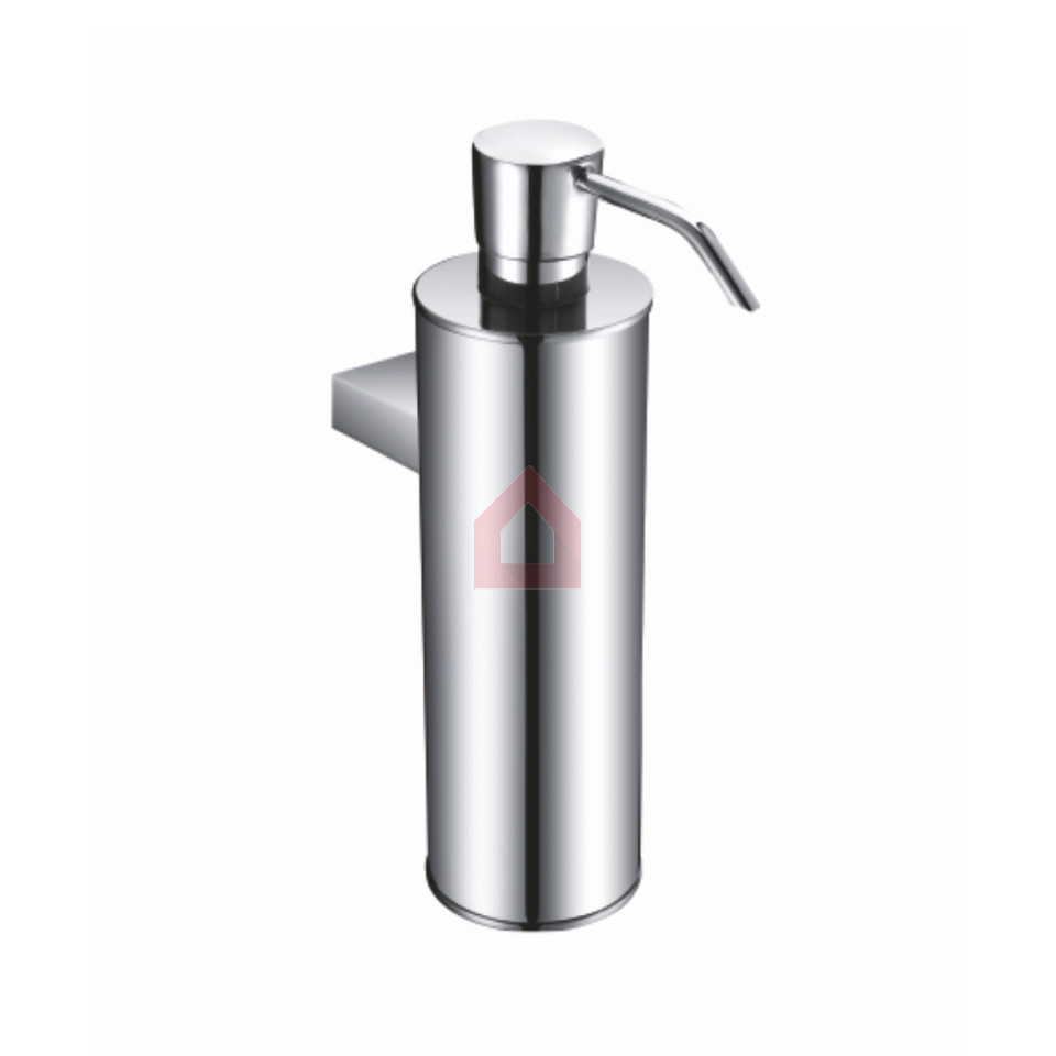 Perk bathroom fittings - Perk Liquid Soap Dispenser Spanish Series Buy Soap