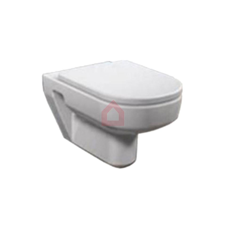 American Standard Wall Hung Toilet Saturno - Buy Wall Hung Toilets ...