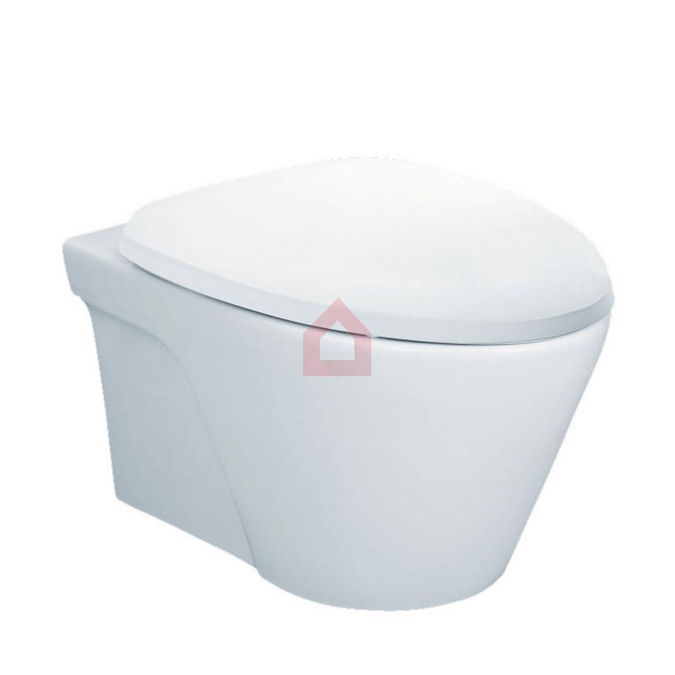 Toto Wall Hung Toilet CWB 822NJ - Buy Wall Hung Toilets Online at ...