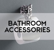 Online Shopping India - Shop Sanitary ware, Bath Fittings ...