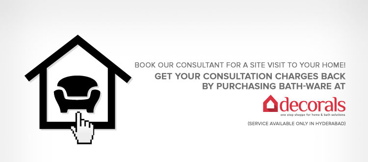 Book a Site Visit Today